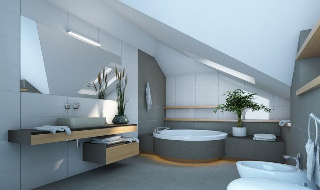 Bathroom Ideas Uk 2015 bathroom design uk   home design ideas