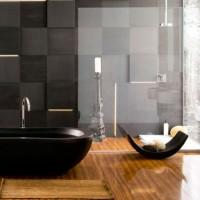 Bathroom-Design-Trends-2015-750x450