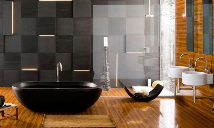 bathroom design trends 2015 750x450