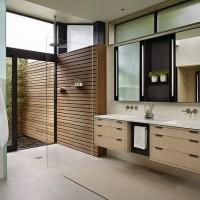 Bathroom-Interior-Design-2015-Trends9