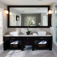 bathroom-remodeling-trends-2016