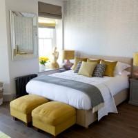 d741cdb003e8d4f7_0501-w618-h411-b0-p0--coastal-bedroom