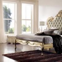 interior-design-trends-2016-bedroom-1024x473_f_improf_640x296