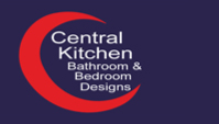 Central Kitchens, Bedrooms and Bathrooms