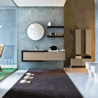 modern-blue-bathroom-trend-2013-with-glass-wall