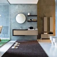 modern-blue-bathroom-trend-2013-with-glass-wall